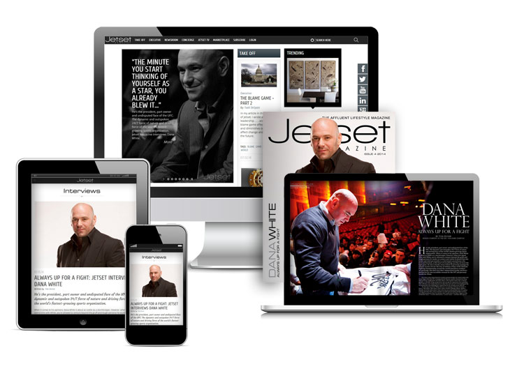 mobile-tablet-laptop-desktop-promo
