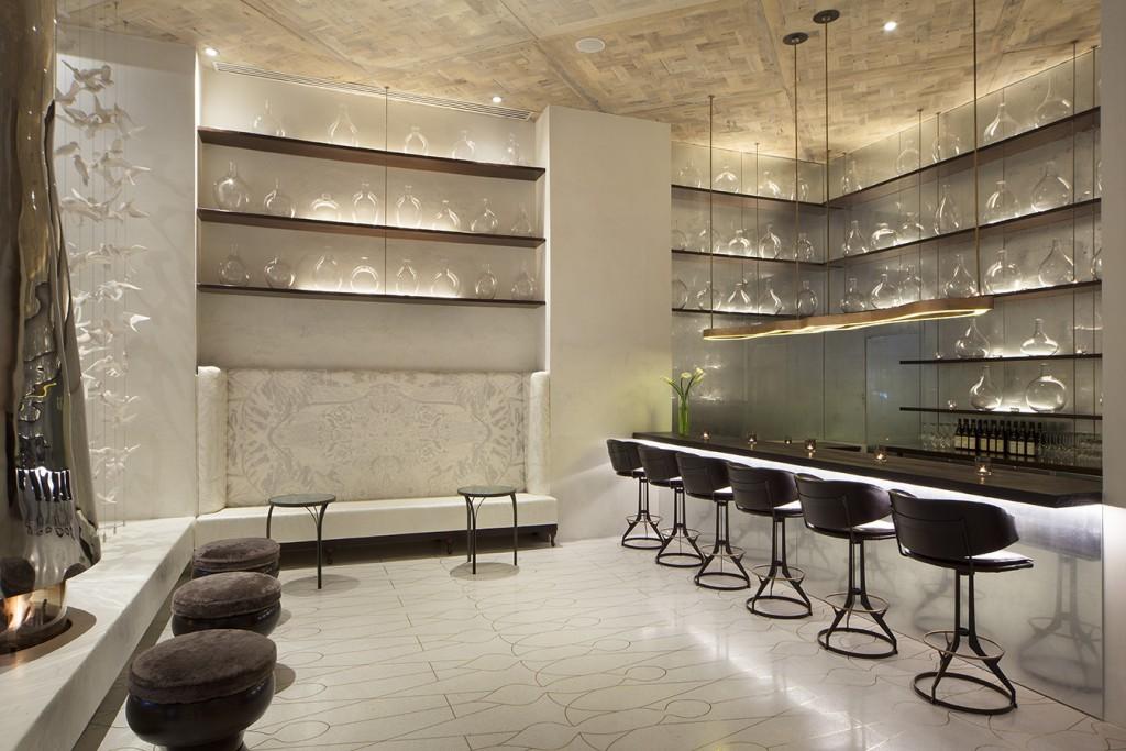 marmara park avenue. Black Bedroom Furniture Sets. Home Design Ideas