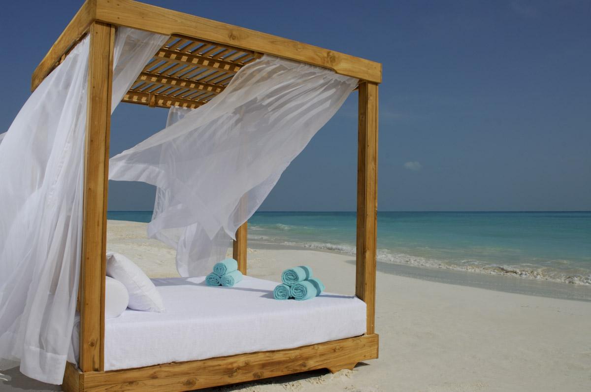 13_FACB-Cancun-Beach LR