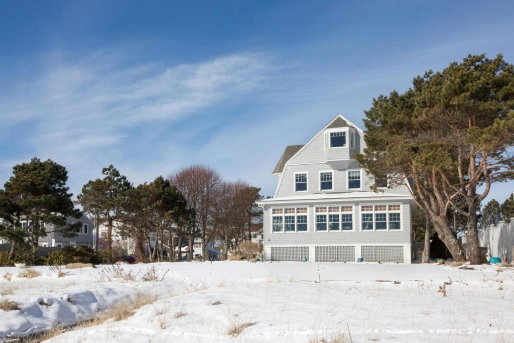 2 parcher avenue old orchard beach maine