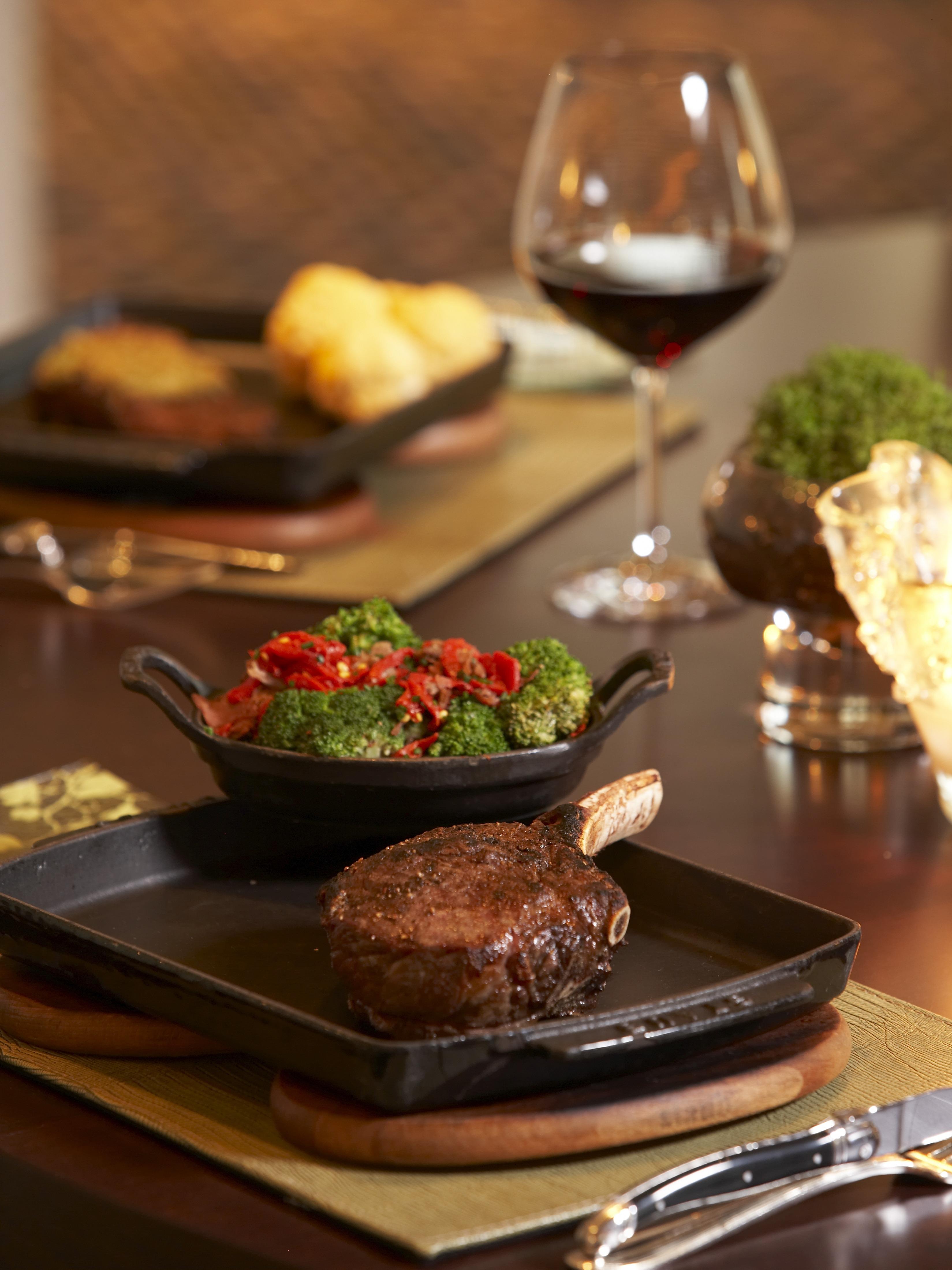 hyatt_hbm_park_sanpa_01_SANPA_P103_Steak_44264