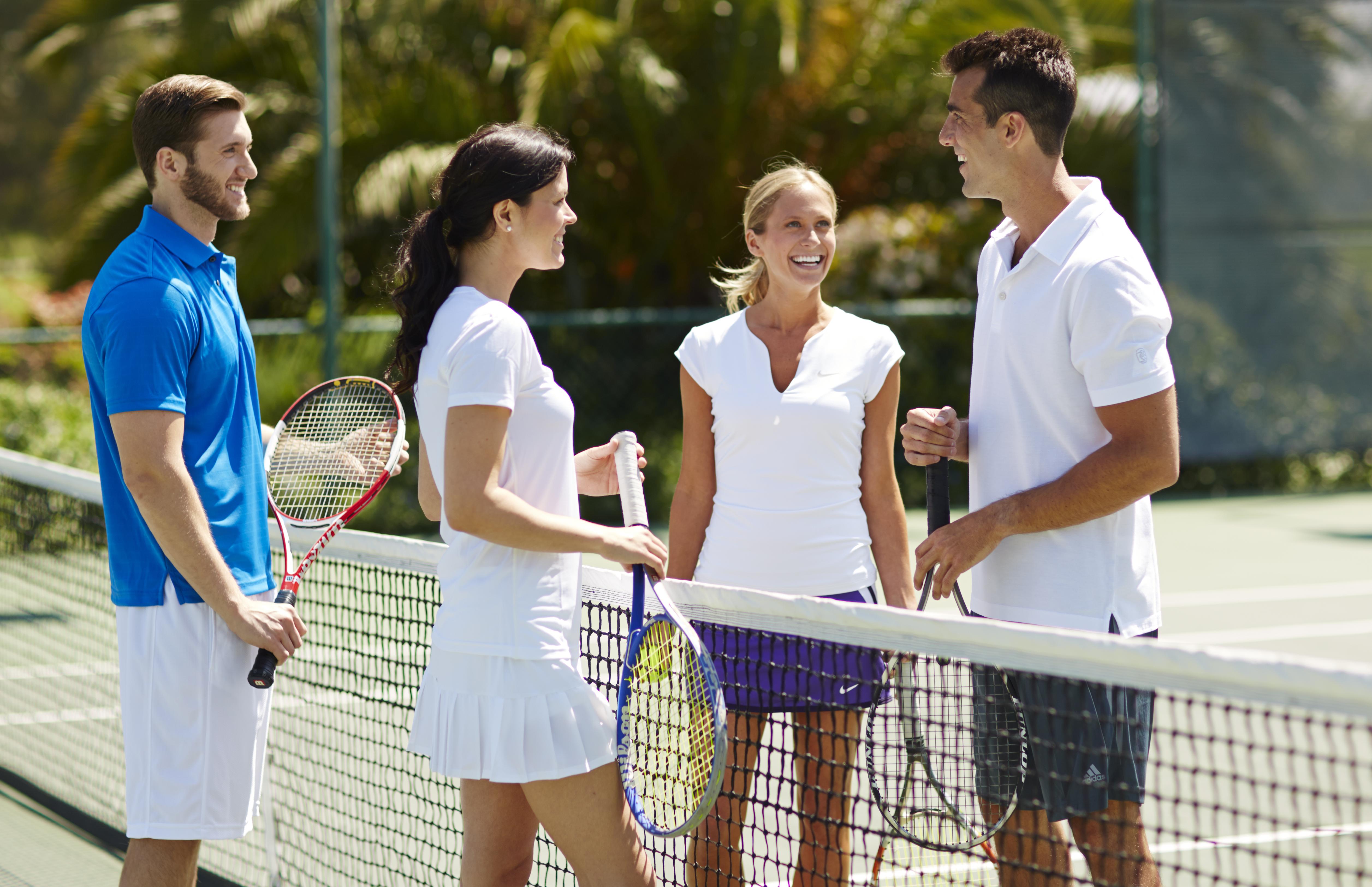 hyatt_hbm_park_sanpa_03_SANPA_P260_Tennis_Lifestyle_66296