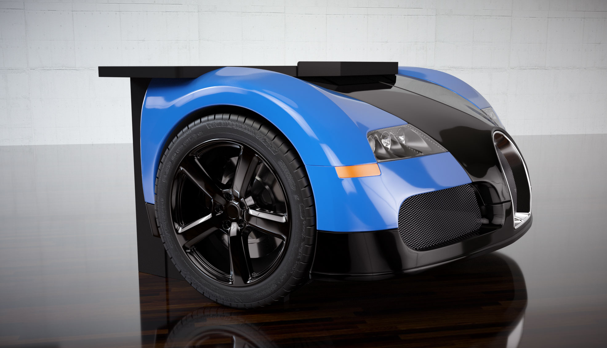 would-a-bugatti-veyron-desk-suit-your-office_2