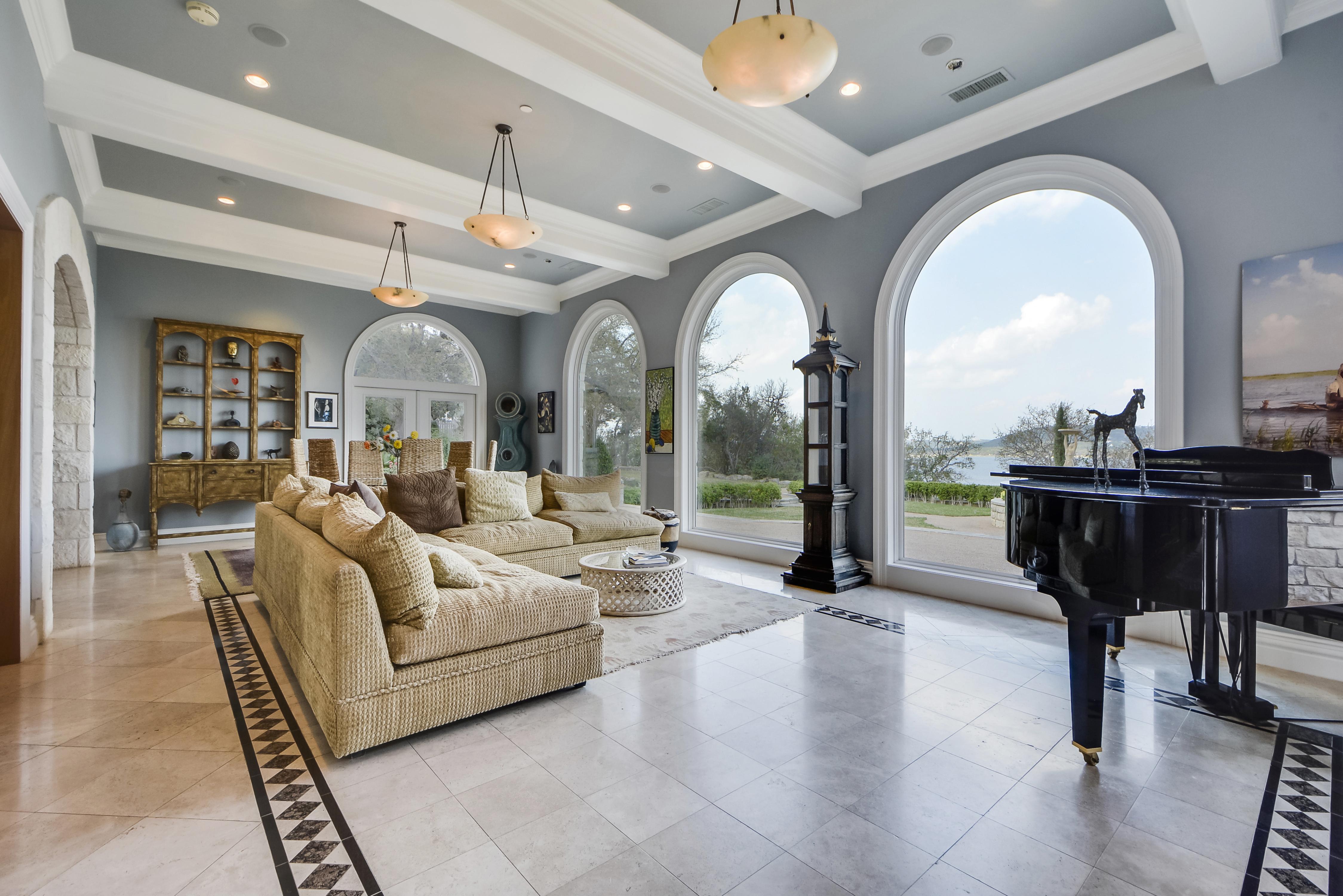 Floor Decor Mcdonough Ga Home Decorating Ideas