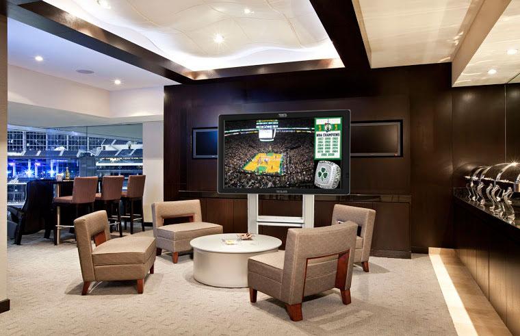 Celtics_Tecslate_wStand_inSuite_flat