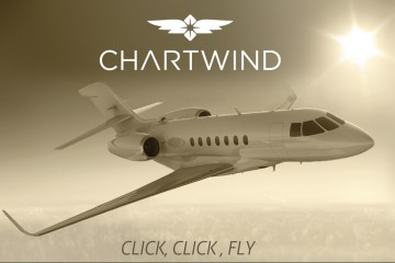 Chartwind FB AD