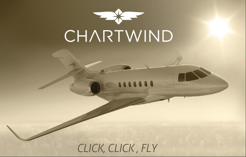 Chartwind FB AD