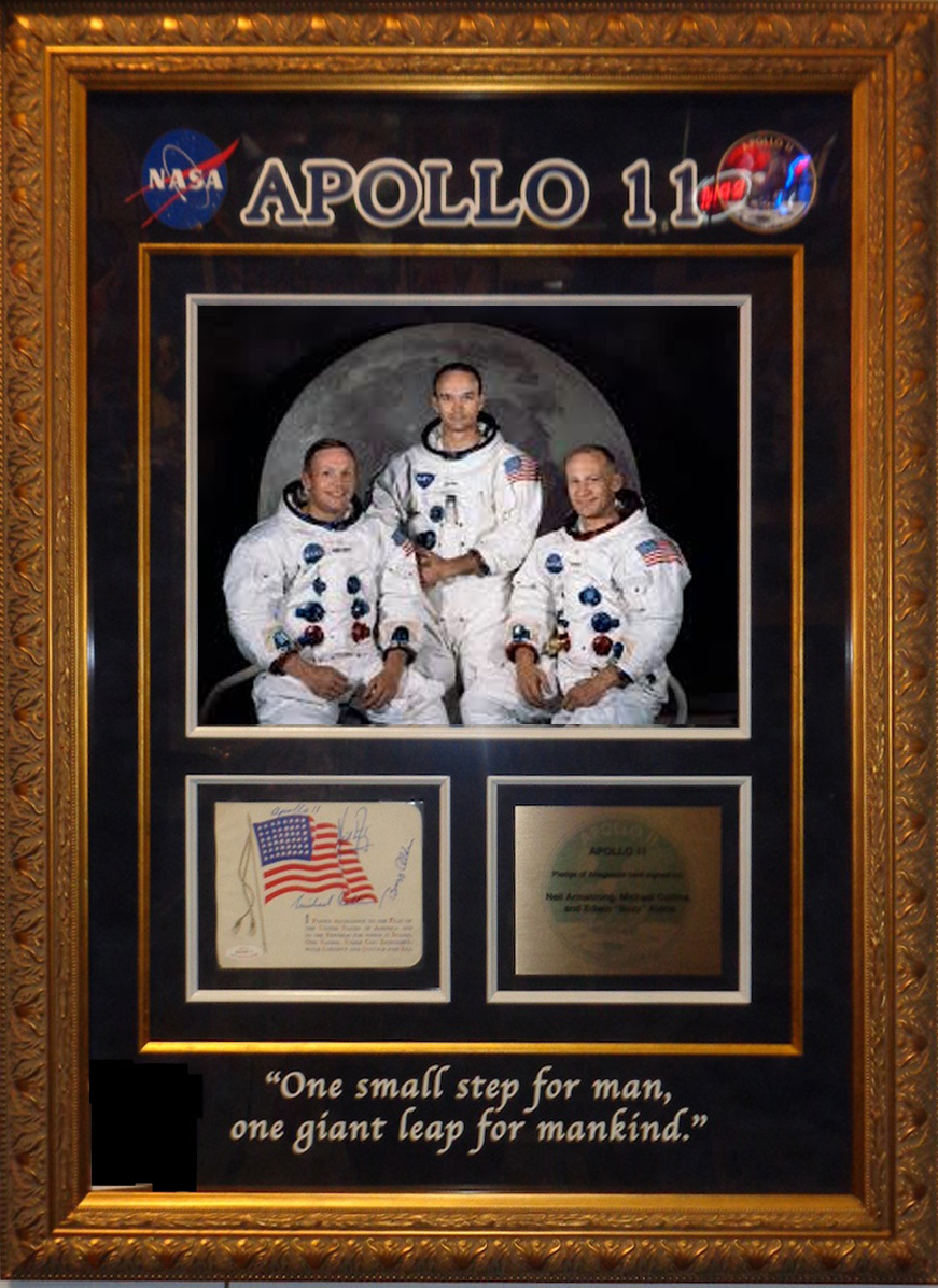 Apollo11FDCX3_copy__61188.1456175421.1280.1280