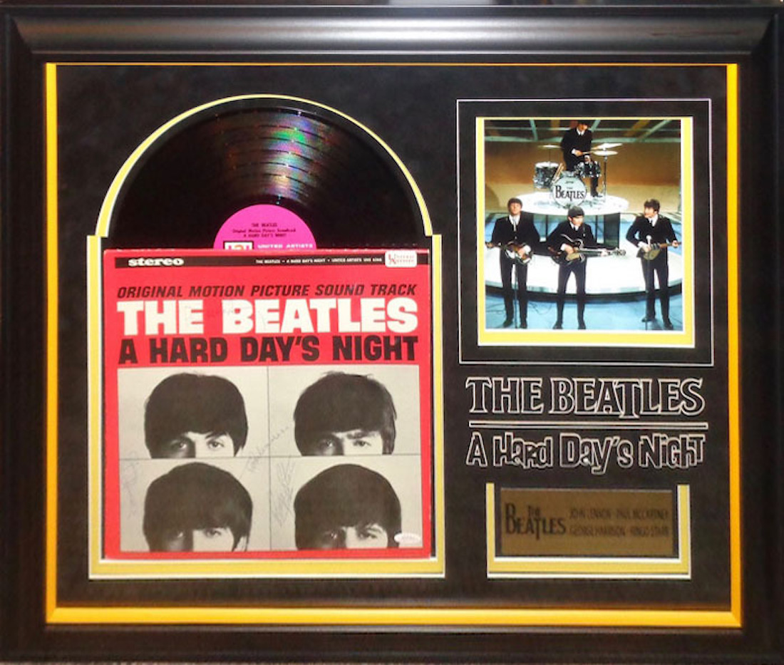 BeatlesHardDaysNightLP__53890.1465342432.1280.1280