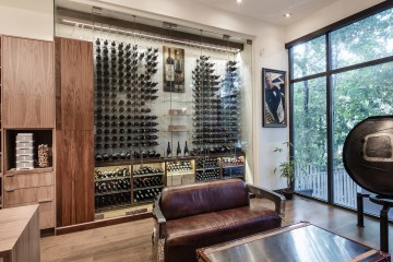 Cable Wine System Wine Cellar Jon11 sml