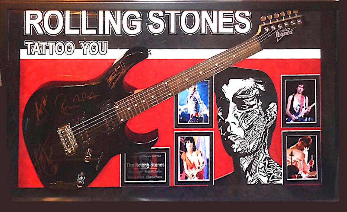 RollingStonesGuitarX4__82708.1467235331.1280.1280
