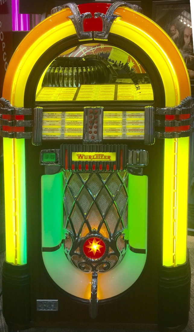 Wurlitzer45Jukebox1015__25415.1467421331.1280.1280