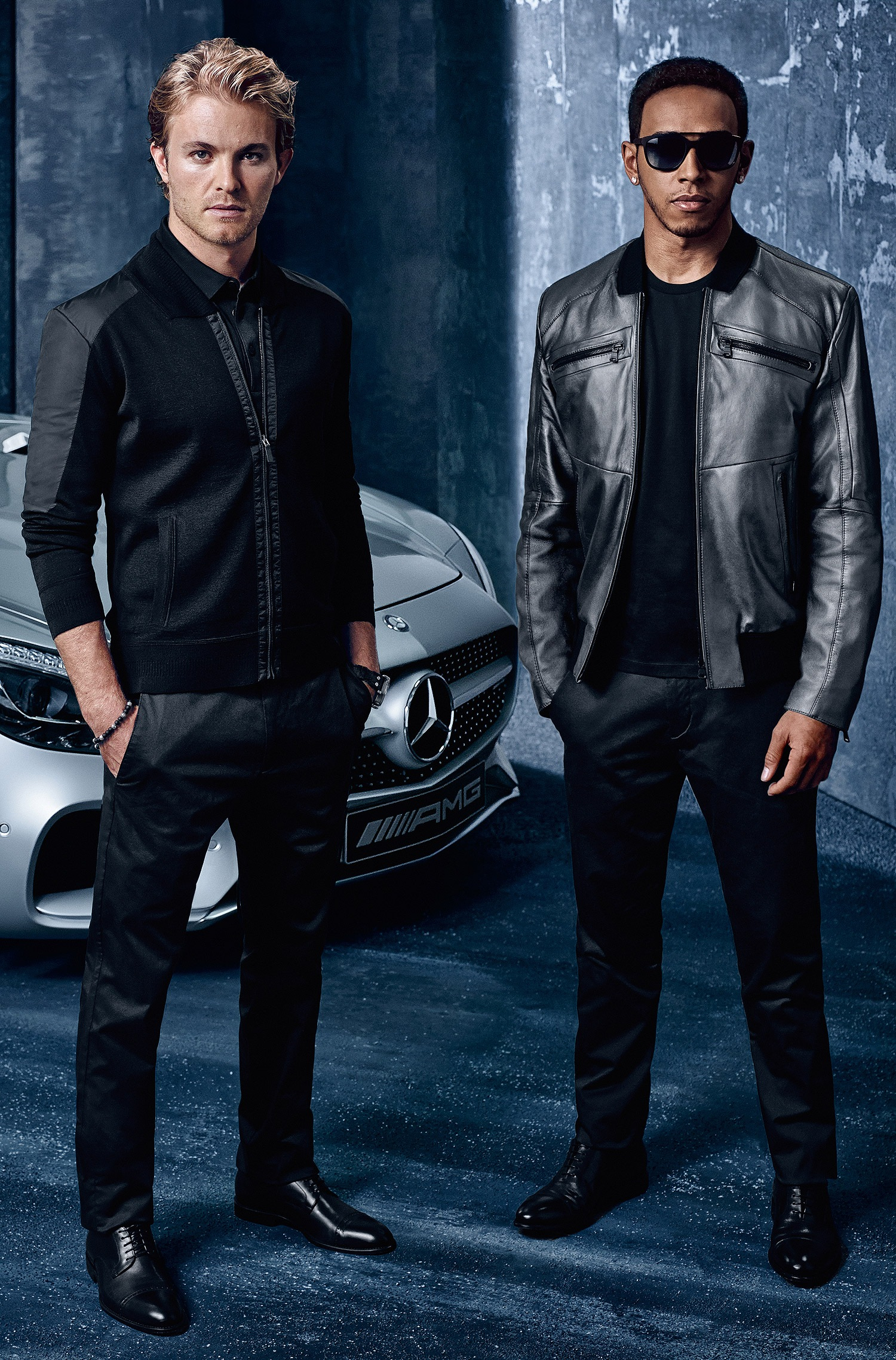 boss-black-regular-fit-polo-shirt-varenna-30-from-the-mercedes-benz-collection-product-1-27026770-0-542112285-normal