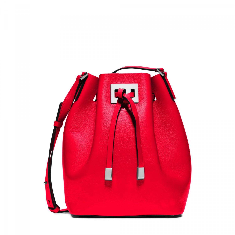 michael-kors-coral-miranda-medium-leather-crossbody-pink-product-0-747231037-normal