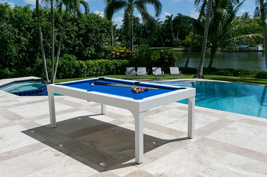 outdoor pool table 2