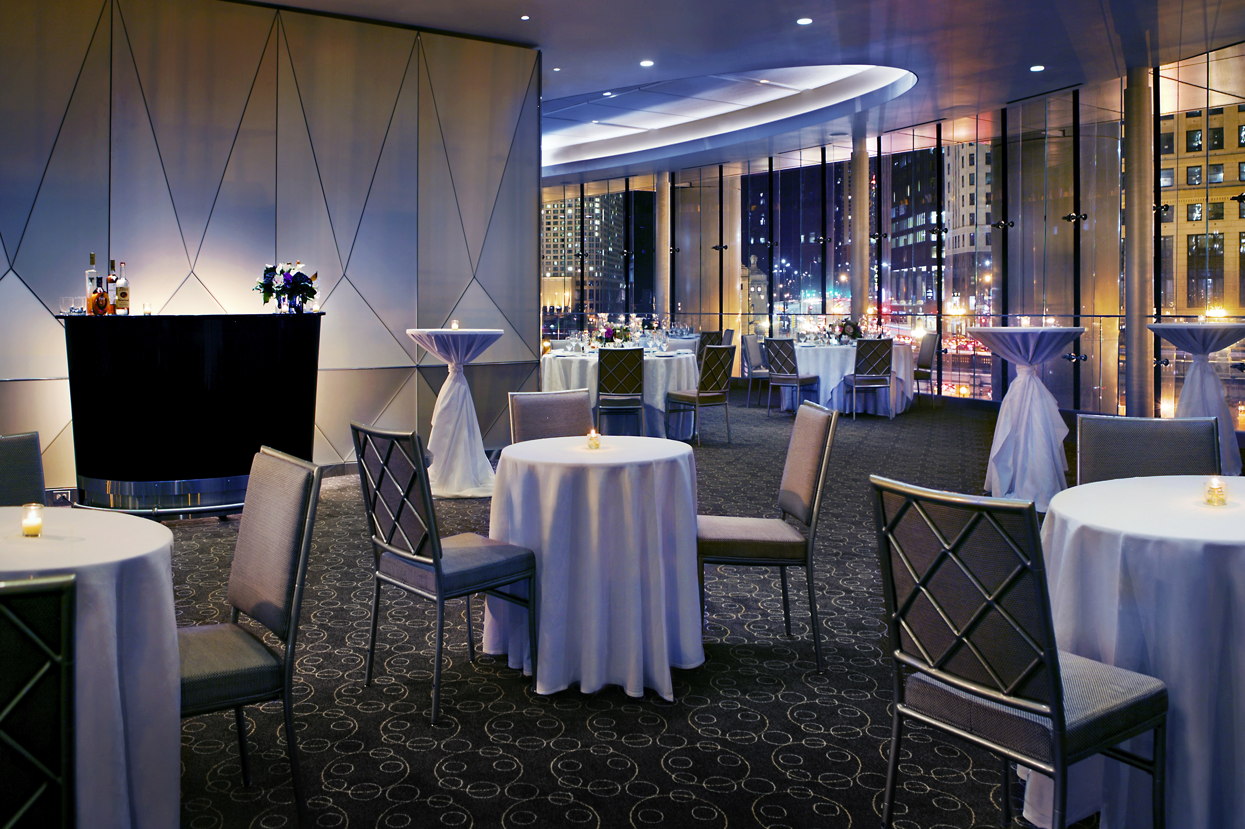 Trump-Chicago-Bridgeview-Room-Dinner-Reception