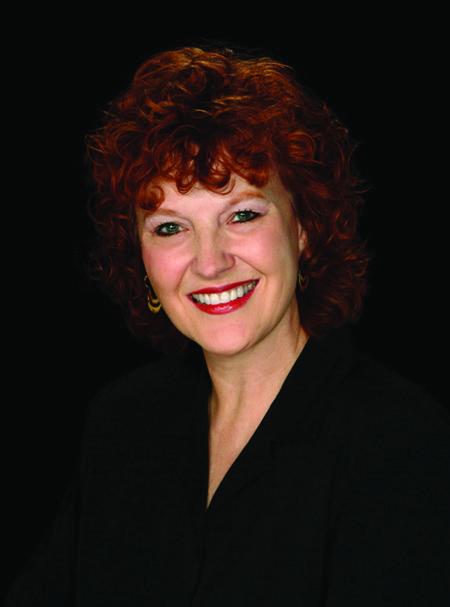 Linda Henley-Smith