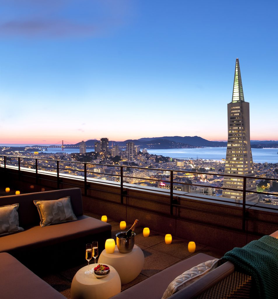 loews-regency-sf-balcony