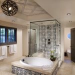 Rancho Valencia - Bathroom