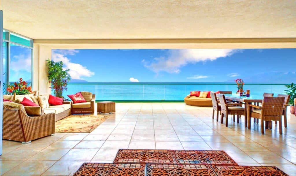 vacation-rentals-condo-hawaii-maui-lahania-honua-kai-hkh-501-2857