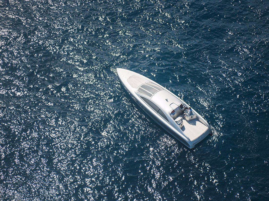 the-46-foot-yacht-may-be-on-the-smaller-side-but-what-it-lacks-in-size-it-makes-up-for-in-design