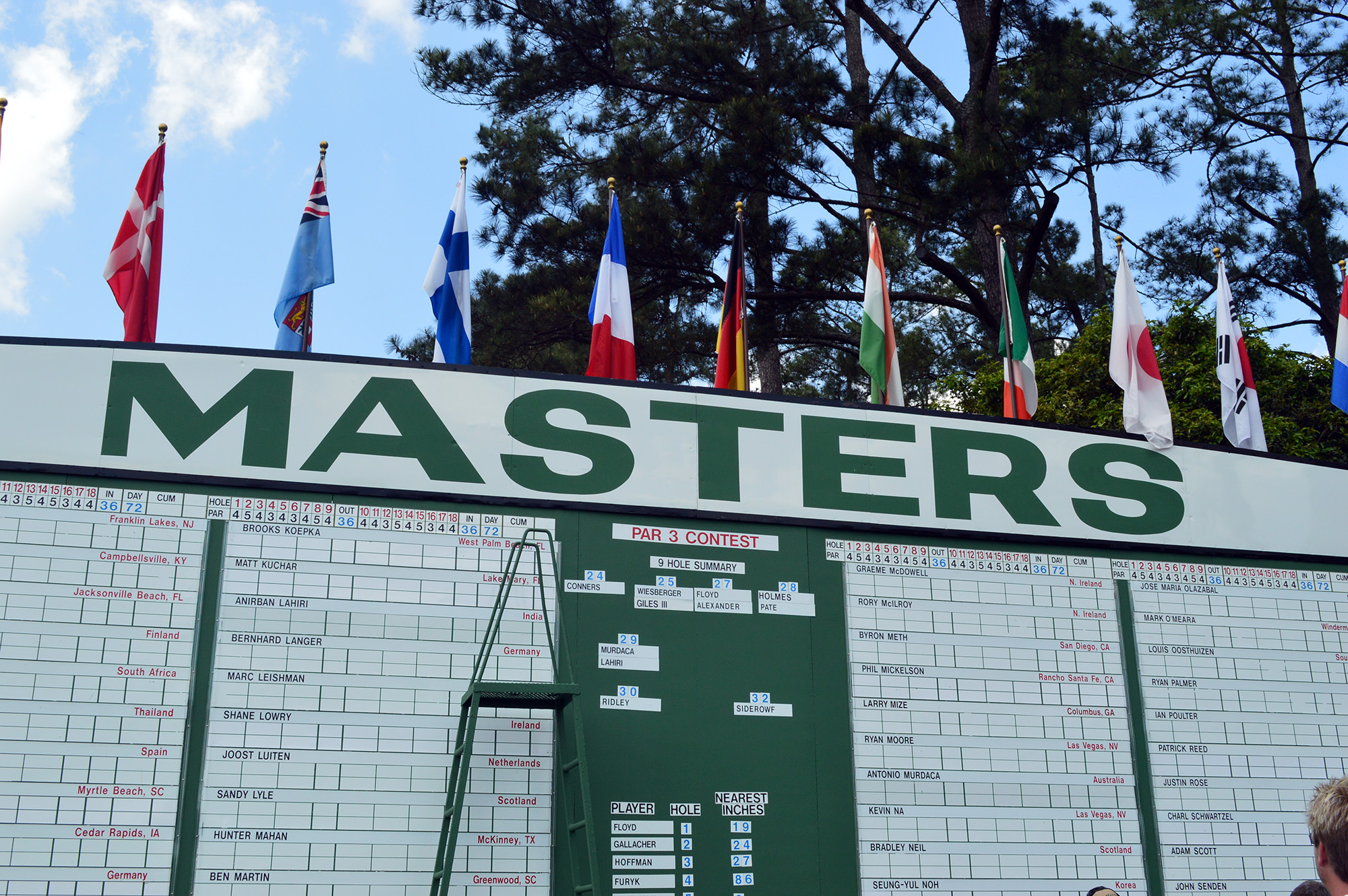 the-masters-leaderboard_17258161125_o