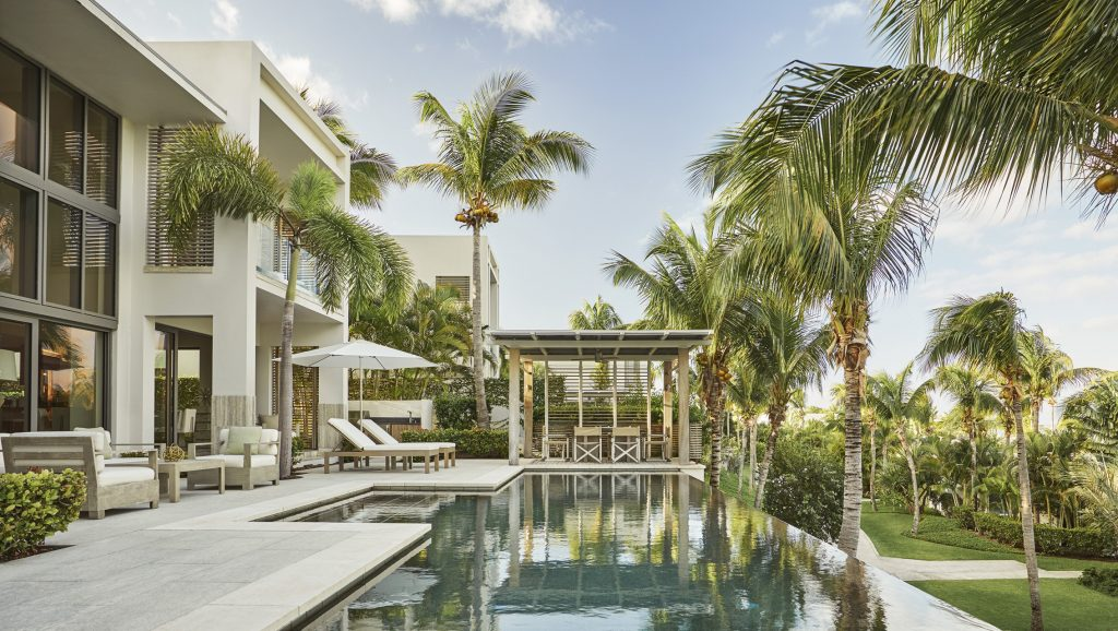 Four Seasons Private Residences Anguilla  Anguilla Now  Anguilla Always