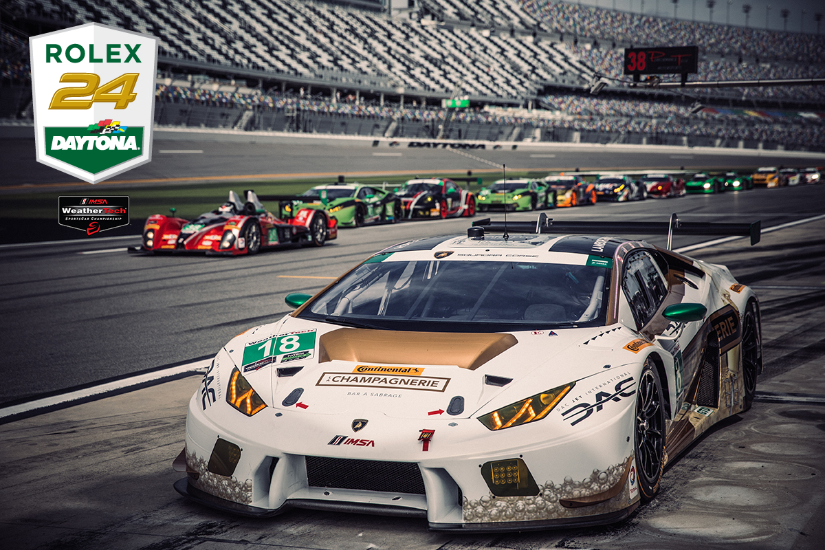 the rolex 24 at daytona 2017 timing is everything. Black Bedroom Furniture Sets. Home Design Ideas