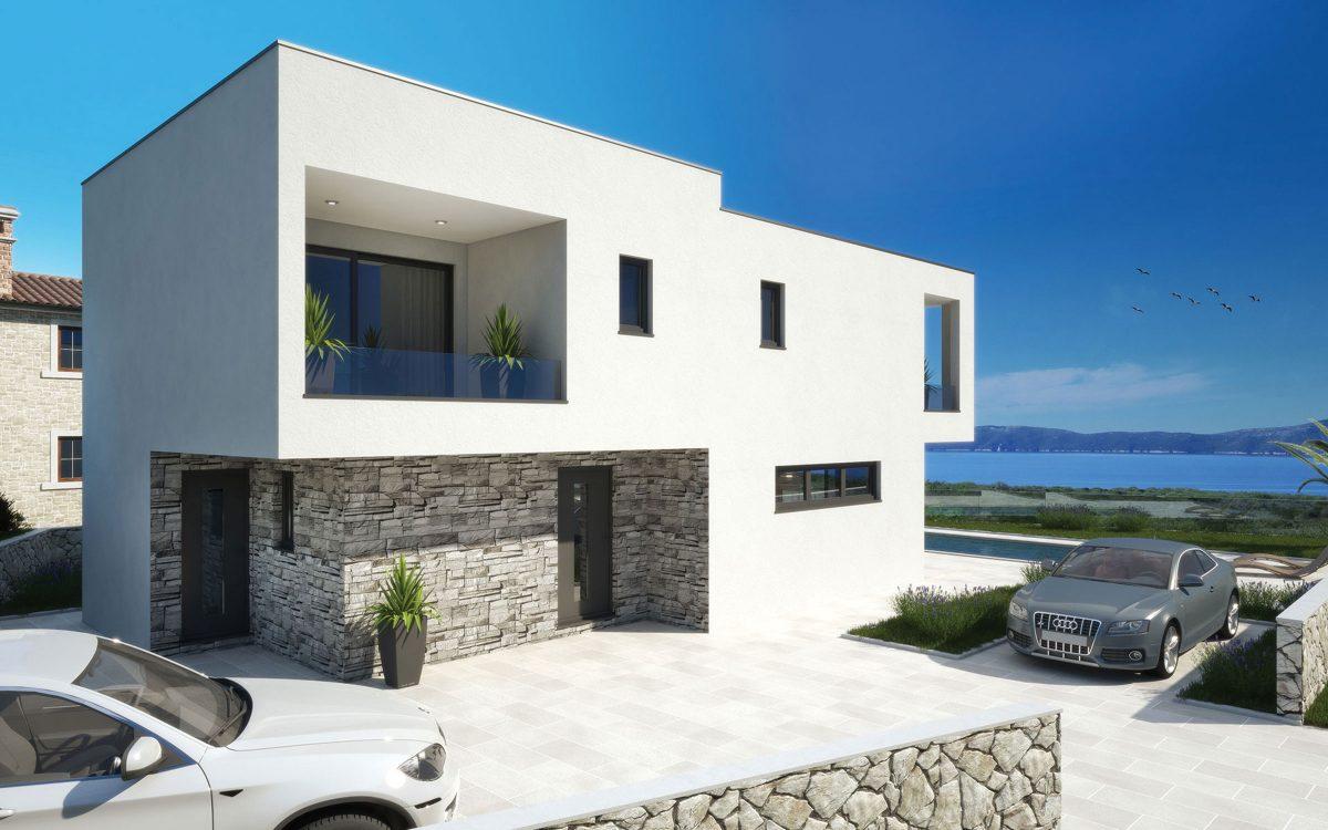The next evolution of home buying for Moderne architektur villa