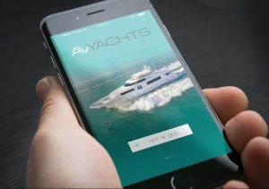 Yacht Ownership, Simplified: AvYachts Offers An Easier Way