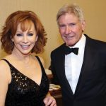Celebrity_fightnight2017_Reba_Harrison_NEW