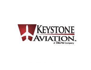 KEYSTONE-