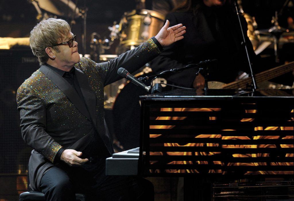 dream-concierge-Elton-John_NEW