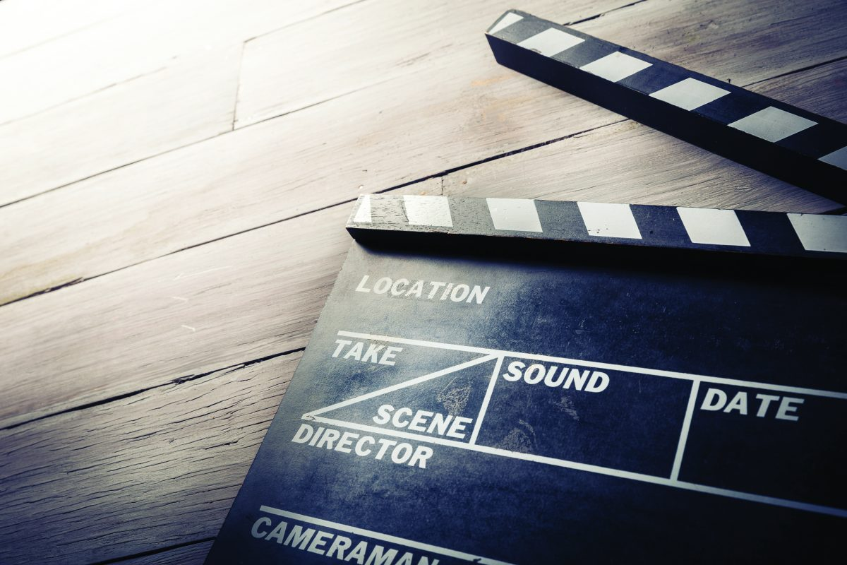 The Mini Movie Business Using Video To Market Your Brand