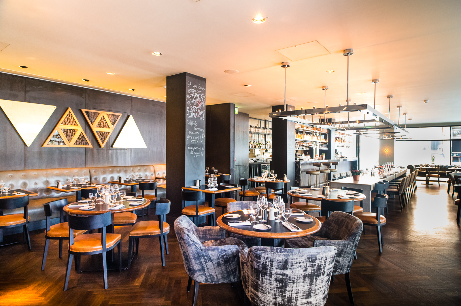 SouthPlaceHotel_ChopHouse_Interior_7