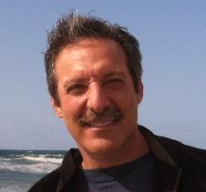 Alan Lobock