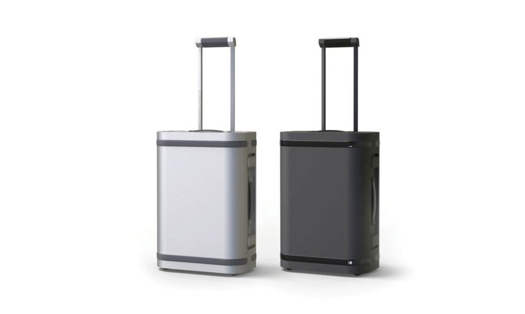 samsara-suitcase_NEW