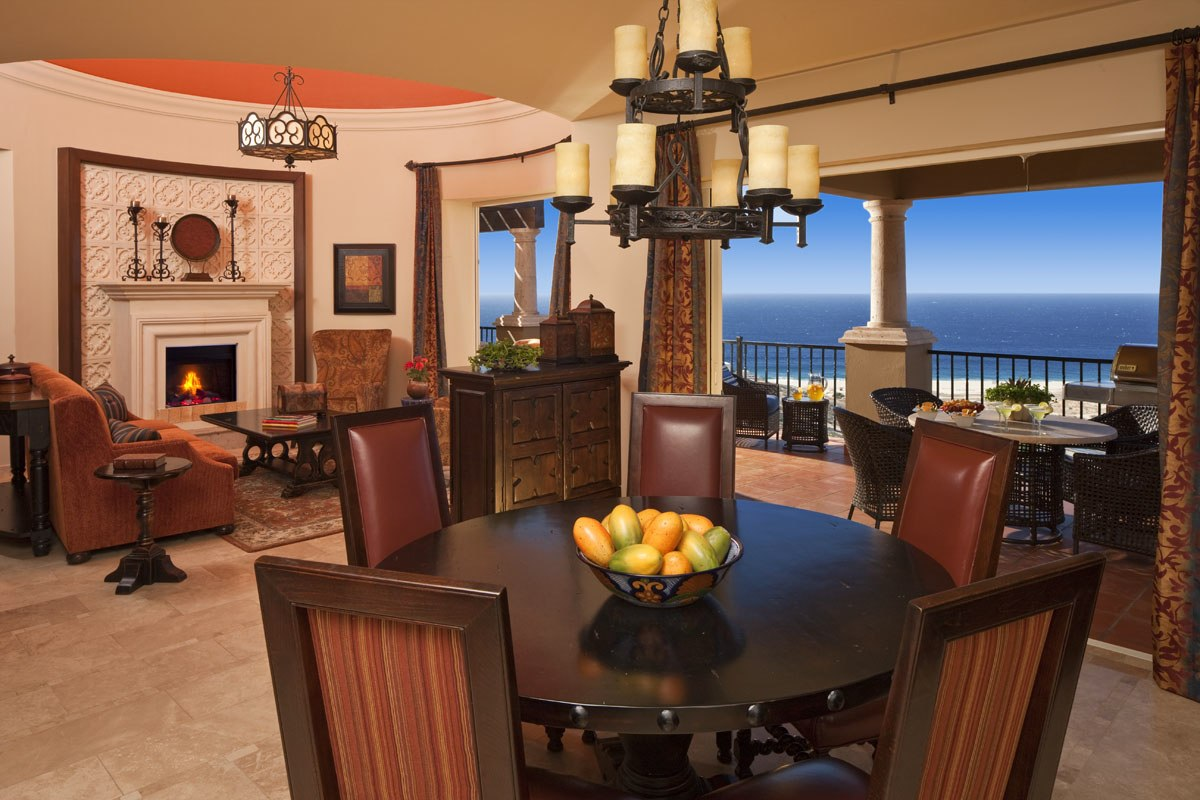 quivira los cabos the ultimate destination for refined living an exclusive gated community set within quivira los cabos the private residences at montecristo consist of 18 luxurious tuscan style homes with three or