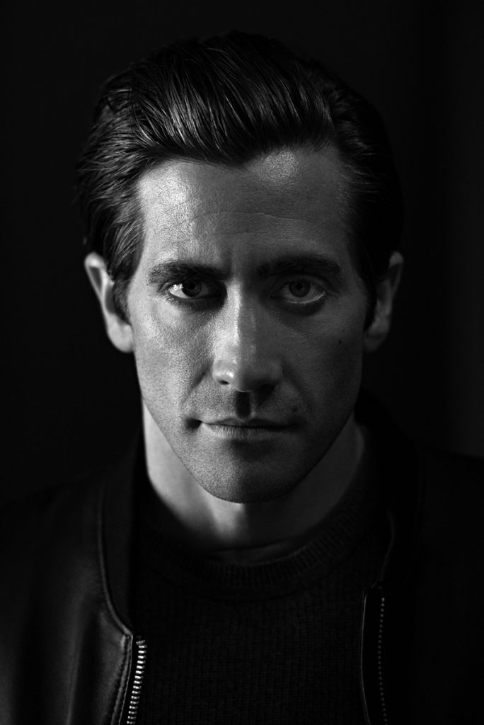 Jake-Gyllenhaal_VES7183_final_BW_NEW