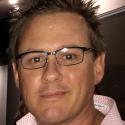 Chris Christenson