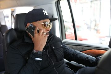 daymond-john-phone_NEW