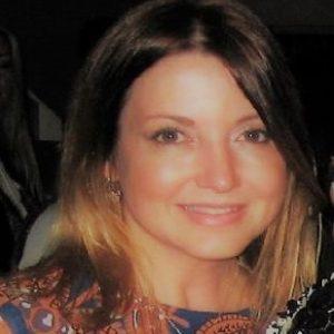 Nicole Goesseringer Muj