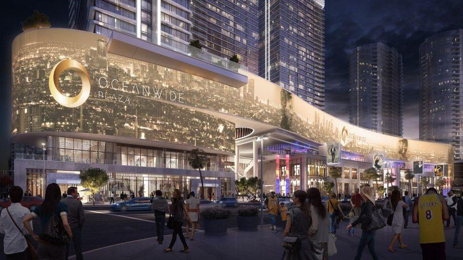 oceanwide2_0-e1530640602287 High Rise, High Style: Oceanwide Plaza's Upscale Urban Living in DTLA
