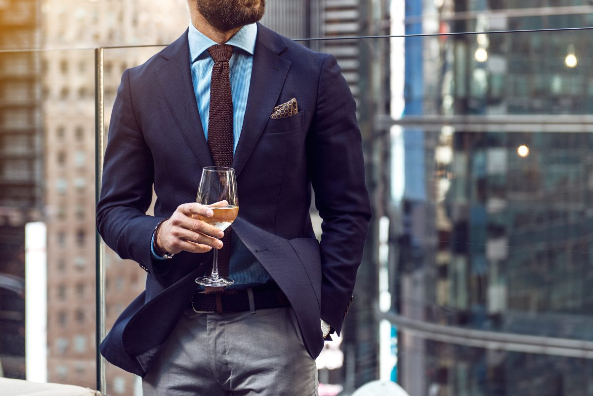 Relationship Goals: 9 New Dating Rules For Wealthy Men