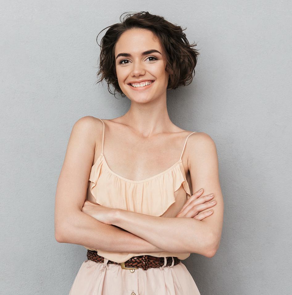 Sophia Carlisle