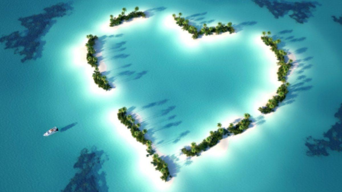 Valentines Getaways