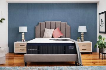4e6e6314 Luxury | Home Goods | Furnishings | Modern Décor | Design Ideas