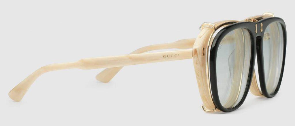 eb65d59b7 Stylin' Sunnies: Best Designer Sunglasses for Men and Women 2019