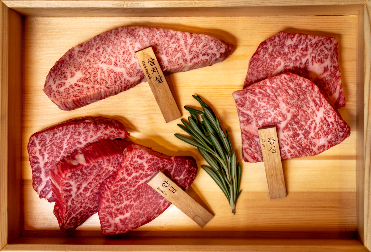 The Art of Wagyu: Taking Beef To The Next Level