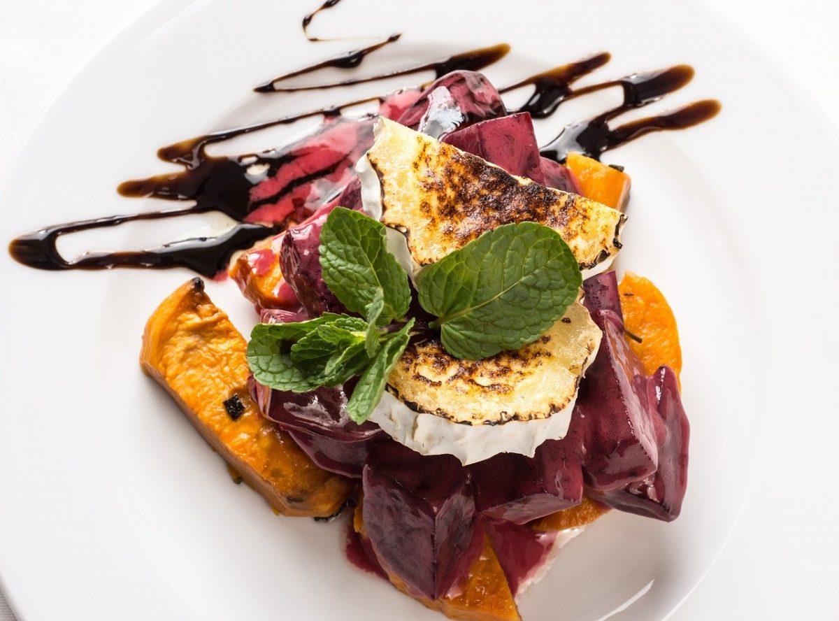 Prix-Fixe Pick Up: 5 Top U.S Restaurants Offer Fine Dining Takeout